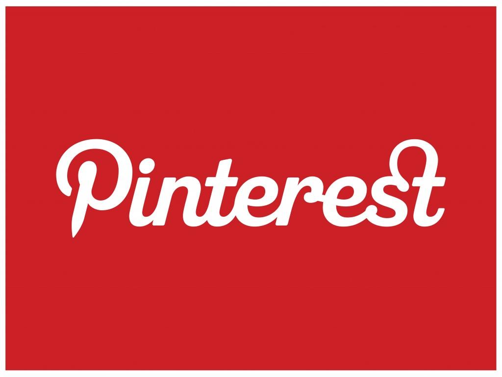 Descargar Pinterest gratis
