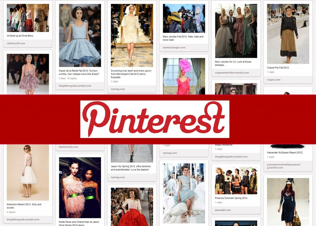 Descargar pinterest para pc descargar pinterest - Fotos pinterest ...