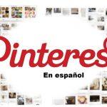 descargar pinterest en español