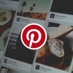 guardar imagenes en pinterest
