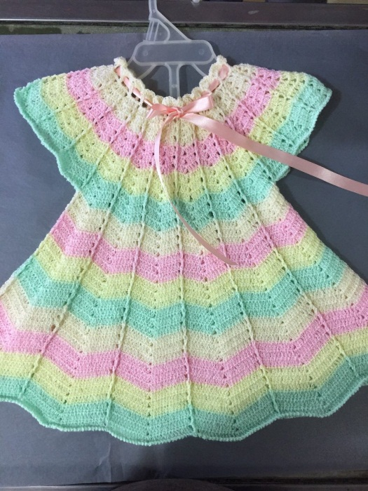 Ideas De Crochet En Pinterest Descargar Pinterest
