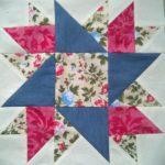 ejemplo patchwork pinterest